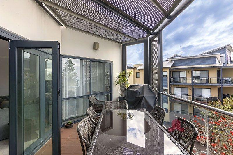 17/23-25 Casuarina Drive, Bunbury WA 6230 - Apartment for