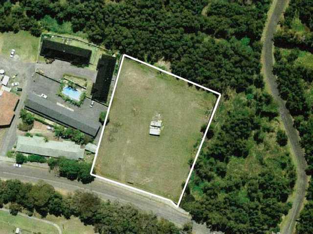 Lot 44 Blackhead Road, Hallidays Point NSW 2430