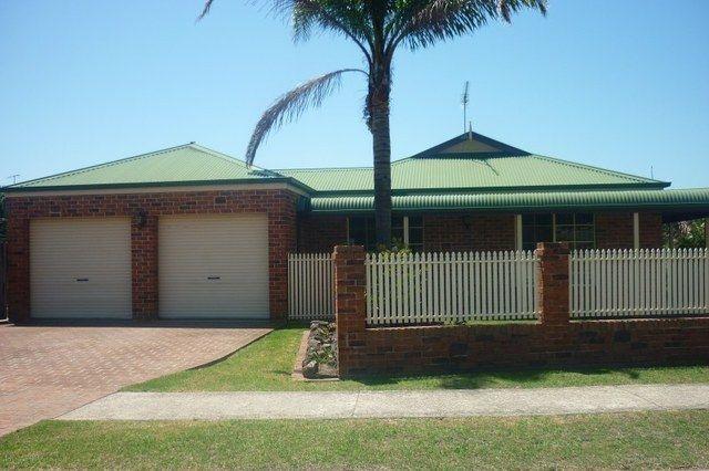 20 Baragoot Road, Flinders NSW 2529