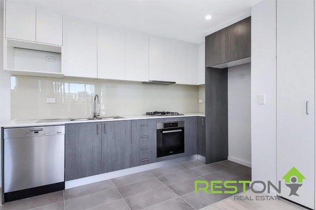 203/12-14 Mandemar Avenue, NSW 2140