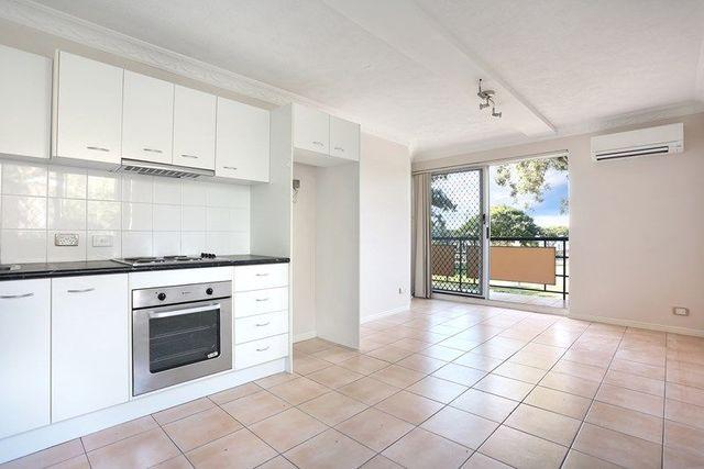 3/144 Buckland Road, Nundah QLD 4012