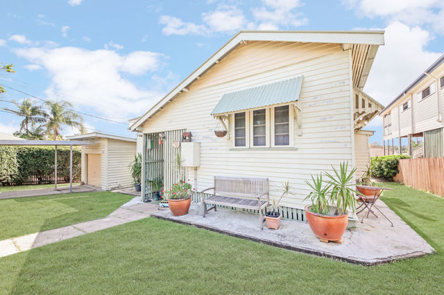 61 Bayview Terrace, QLD 4034