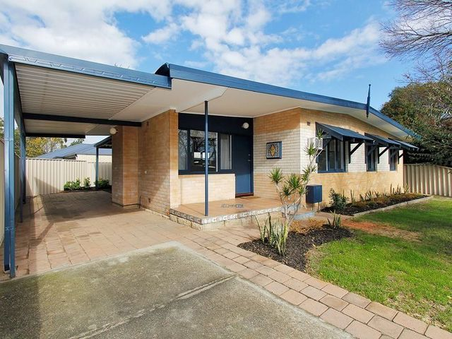 81 Sussex Road, WA 6058