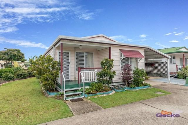 160/462 Beams Road, Fitzgibbon QLD 4018
