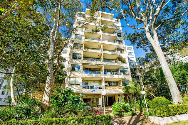 19/40 Penkivil Street, Bondi NSW 2026