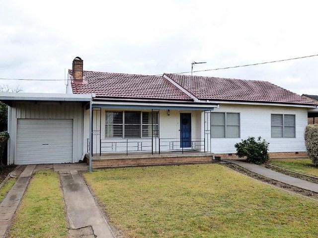 31 Centenary Avenue, Cootamundra NSW 2590