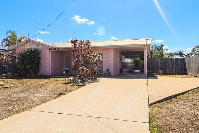 9 Elton Drive, QLD 4815