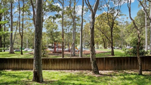 21/199 Waterloo Road, Marsfield NSW 2122