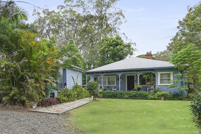 214 Freemans Drive, Cooranbong NSW 2265