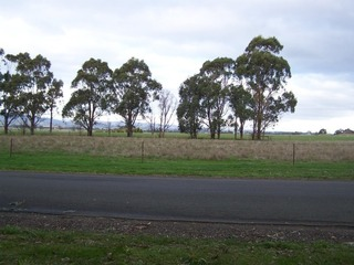 Lot 3/882 White Hills Rd