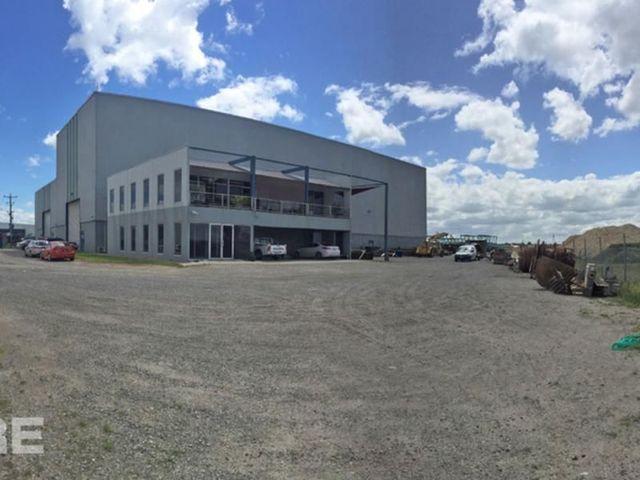 54-56 Freight Drive, Somerton VIC 3062
