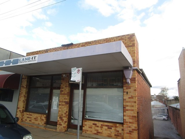 27a Dowe Street, Tamworth NSW 2340