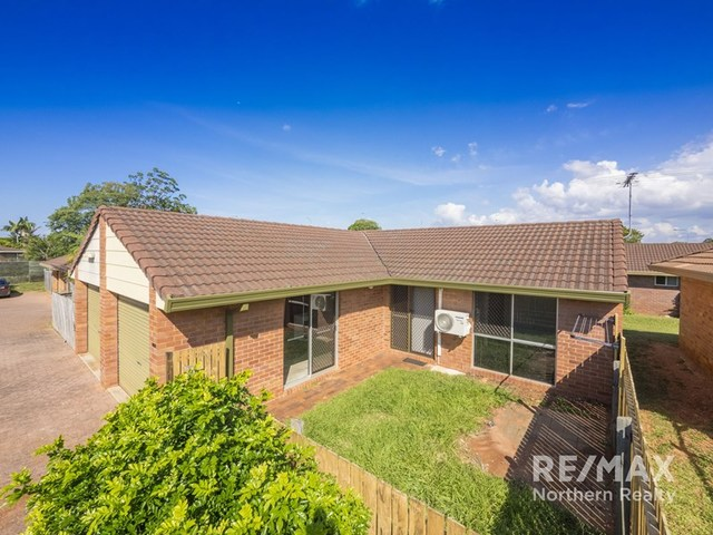 143/11 West Dianne St, Lawnton QLD 4501