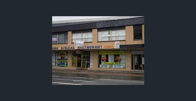 2/106 Foster Street, Dandenong VIC 3175