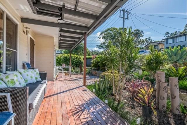 20 Michael Street, Blackalls Park NSW 2283