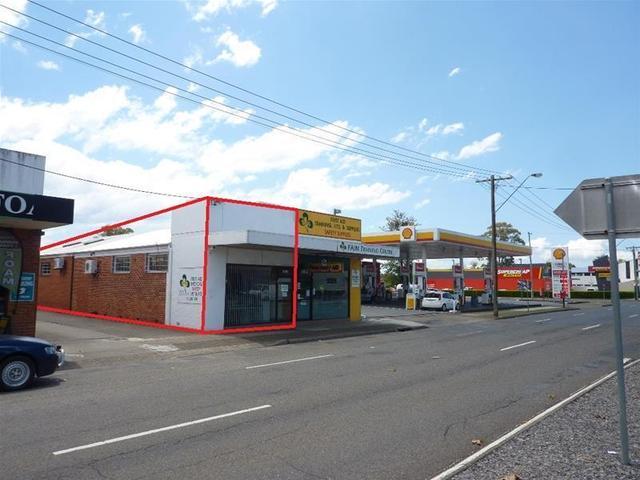 65B Victoria Street, Taree NSW 2430
