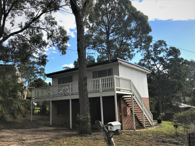 86 Palana, Surfside NSW 2536