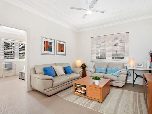 2/450 New South Head Road, Double Bay NSW 2028