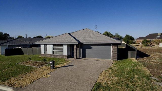 5 Favell Street, Gunnedah NSW 2380