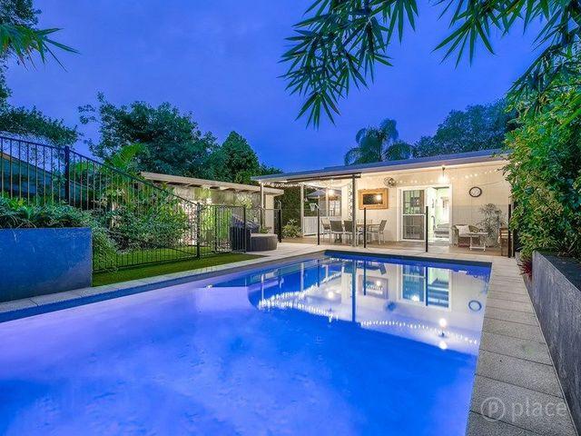 19 Landor Street, QLD 4121