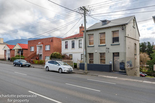 251 Macquarie Street