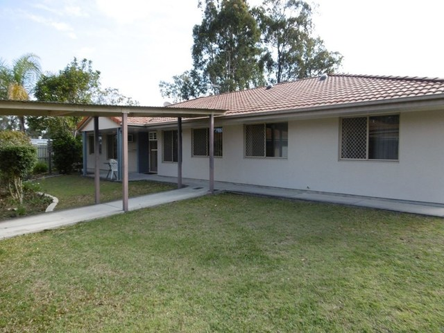 Lot 41/21-23 Barossa Crescent, Caboolture South QLD 4510