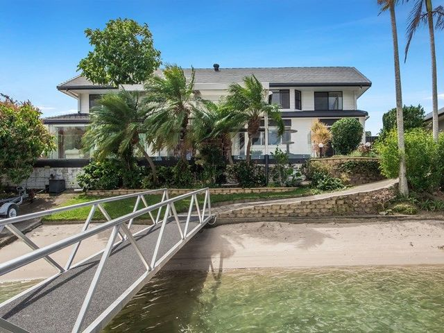 36 Jaguar Drive, Bundall QLD 4217