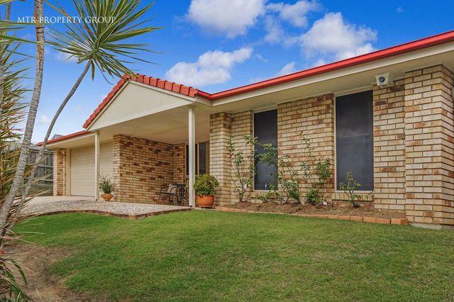 7 Daisy Place, Doolandella QLD 4077