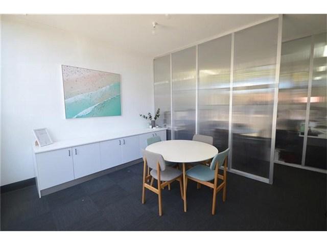 266 Brunker Road, Adamstown NSW 2289