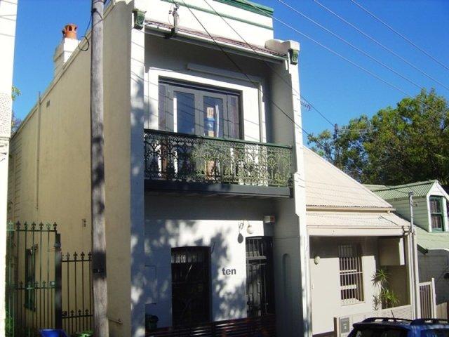 10 Creek Street, NSW 2037