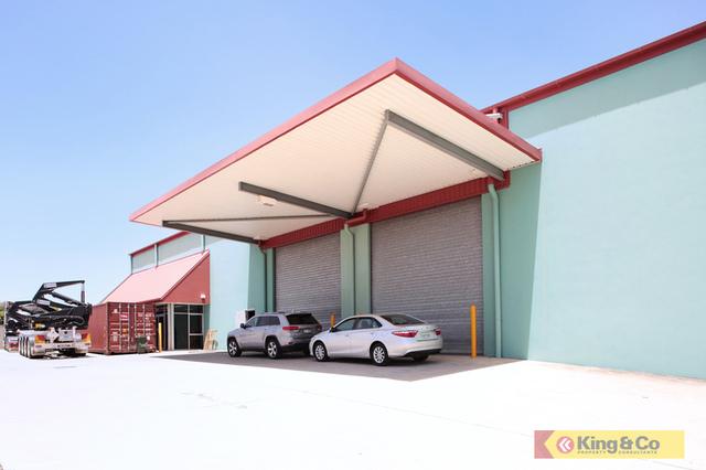 7/339 Archerfield Road, QLD 4077