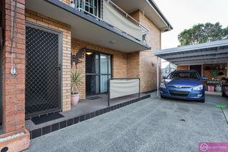 2/10 Minorie Drive Toormina NSW 2452