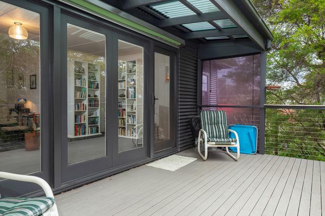 11C South Street, Batemans Bay NSW 2536
