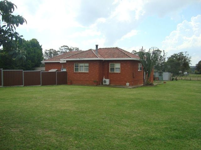 35 Thirteenth Avenue, Austral NSW 2179