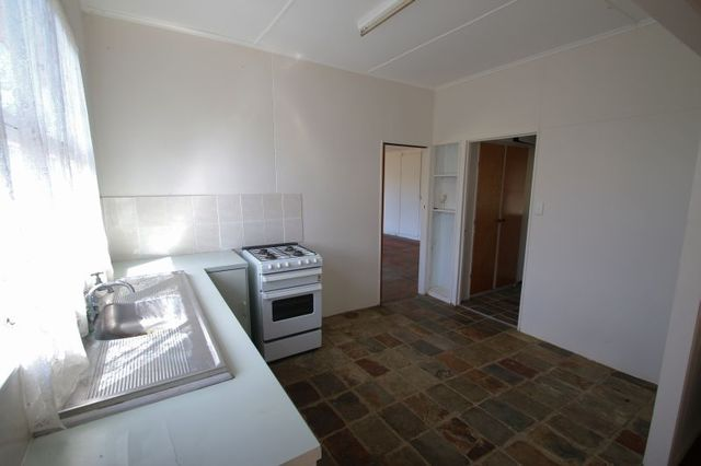 18 Mitchell Street, Monto QLD 4630