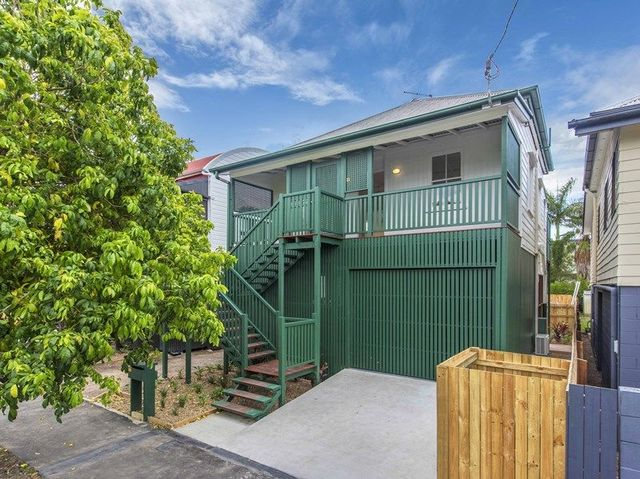 210 James Street, New Farm QLD 4005