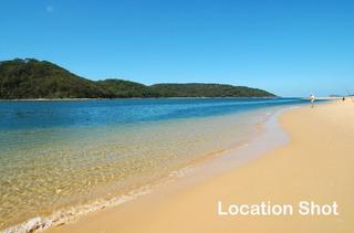2/62 Uligandi Street Ettalong Beach NSW 2257