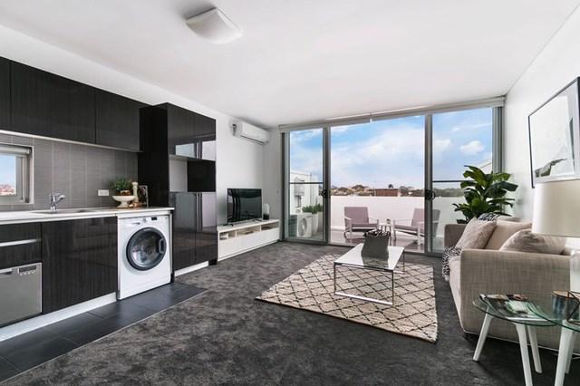 13/119-125 Parramatta Rd, Camperdown NSW 2050