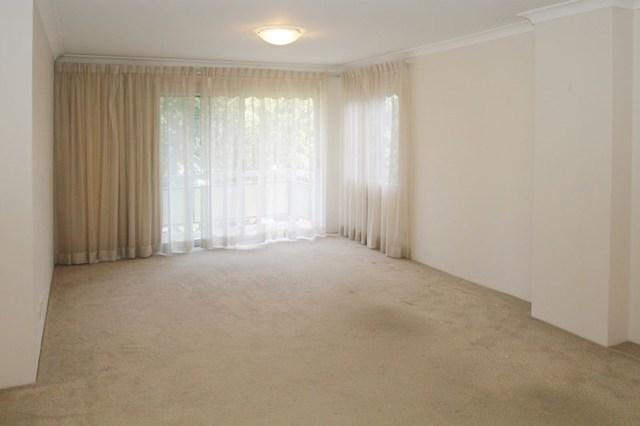 8/75 Bronte Road, Bondi Junction NSW 2022