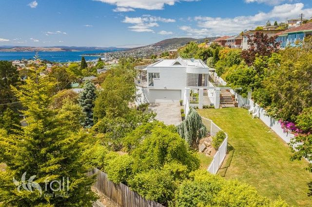 62 Knocklofty Terrace, TAS 7000