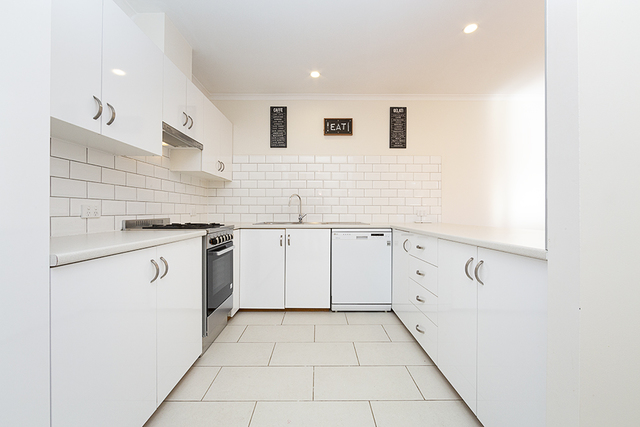 34 Renny Place, ACT 2617