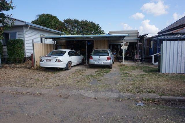 5 Kent Street, Bundaberg East QLD 4670