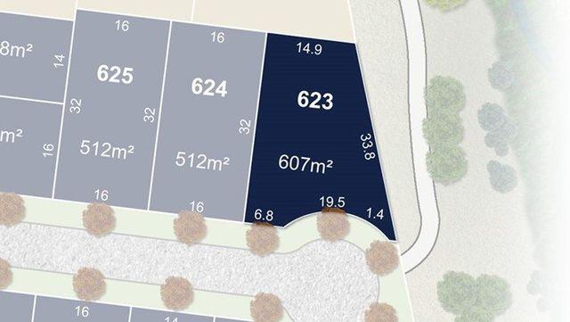 Lot 623/110 Hardys Road, VIC 3978