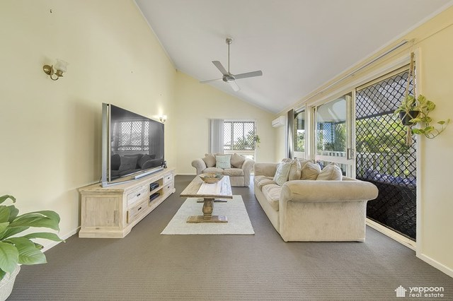 11 Greer Street, Meikleville Hill QLD 4703