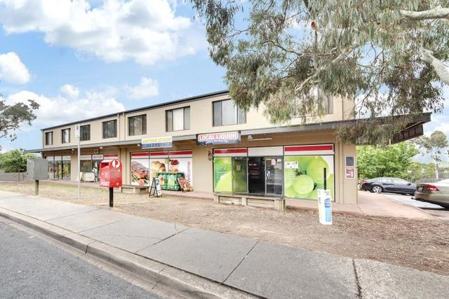 Local Shops - Retail Commerci... Hurtle Avenue, ACT 2905
