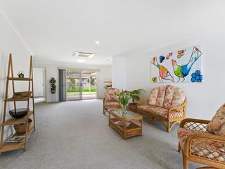 44 Greenmeadows Drive Port Macquarie NSW 2444
