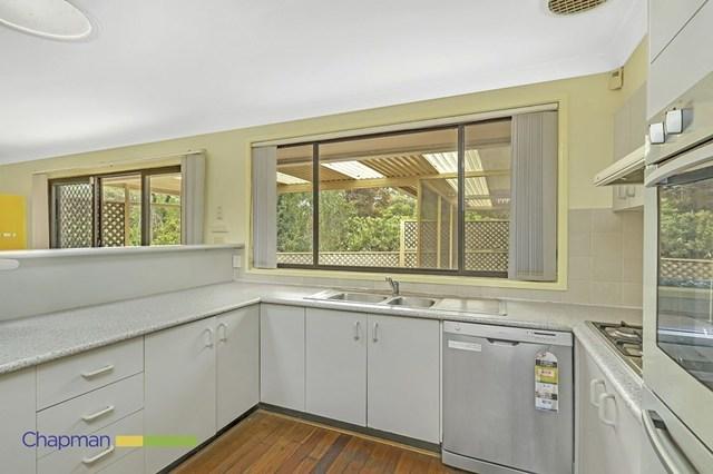 64 Alexander Avenue, Hazelbrook NSW 2779
