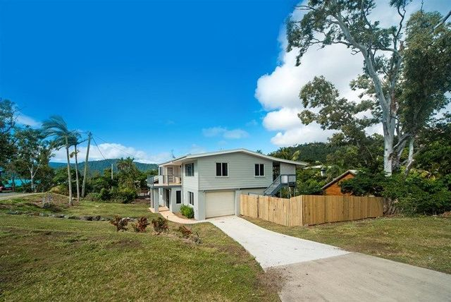 23 Lamond Street, Airlie Beach QLD 4802