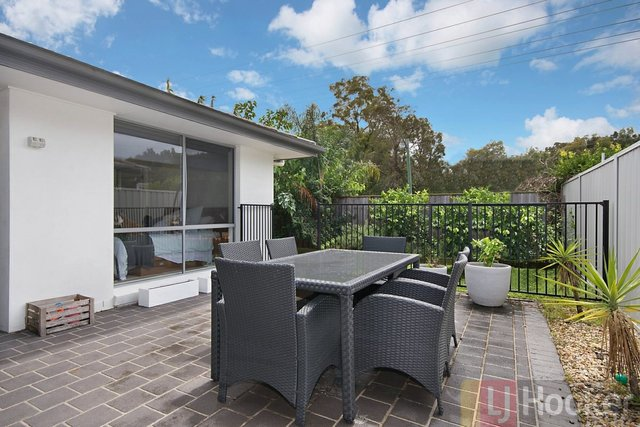 Unit 1/41 O'Gradys Lane, Yamba NSW 2464