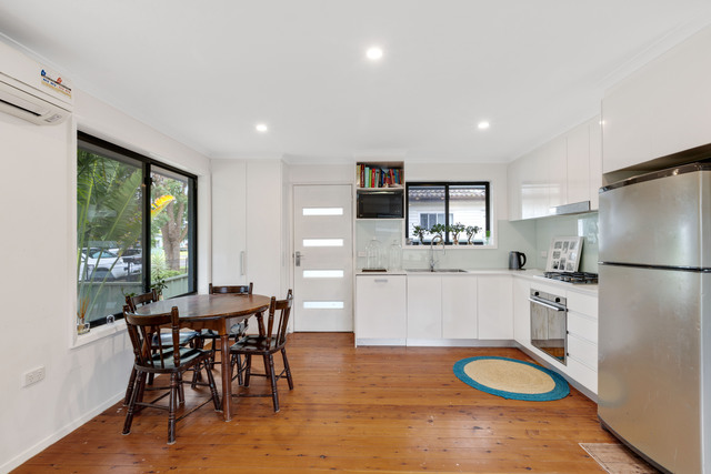 84 Albion Street, NSW 2257